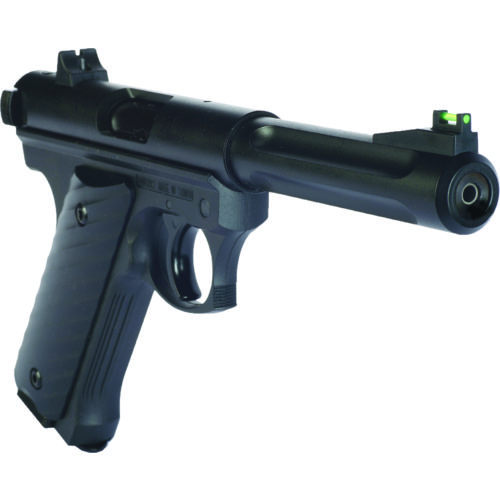 Hatsan Tac-Boss Model 250XT .177 Caliber Semiautomatic Air Pistol