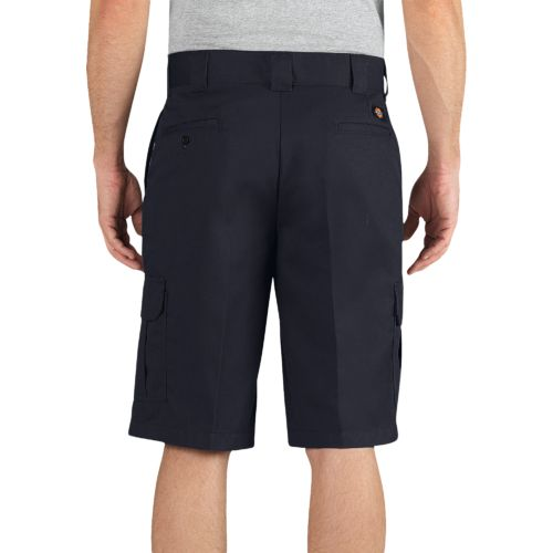 Dickies Men's 13 in Relaxed Fit Cargo Short