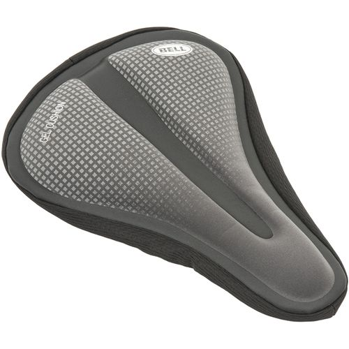 Bell Coosh 500 Bicycle Seat Cover