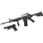 Palco Sports Colt M4 On-Duty Kit