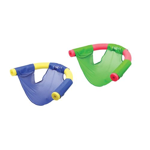 SwimWays Kids' Noodle Sling