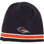 '47 Men's University of Texas at San Antonio Super Pipe Beanie