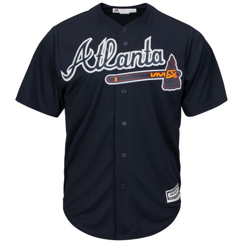 Braves Jerseys