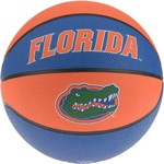 Rawlings® University of Florida Crossover Basketball