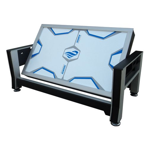 "Display product reviews for Triumph Sports USA 84"" 3-in-1 Rotating Combo Game Table"