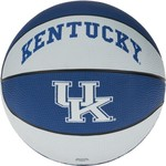 Rawlings® University of Kentucky Alley Oop Youth Basketball