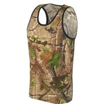 O'Rageous® Men's Realtree Tank Top