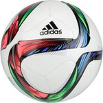 adidas Conext 15 Mini 2015 Women's World Cup Soccer Ball