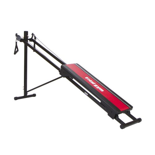 Total Gym® 1100 Home Gym System - view number 1