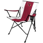 TLG8 Arizona Cardinals Chair