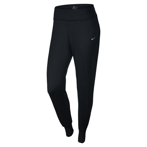Nike Women's Dri-FIT Thermal Running Pant