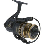 PENN Battle II 5000 Spinning Reel Convertible - view number 2