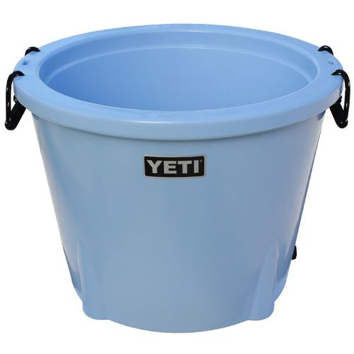 Display product reviews for YETI Tank 85 Ice Bucket
