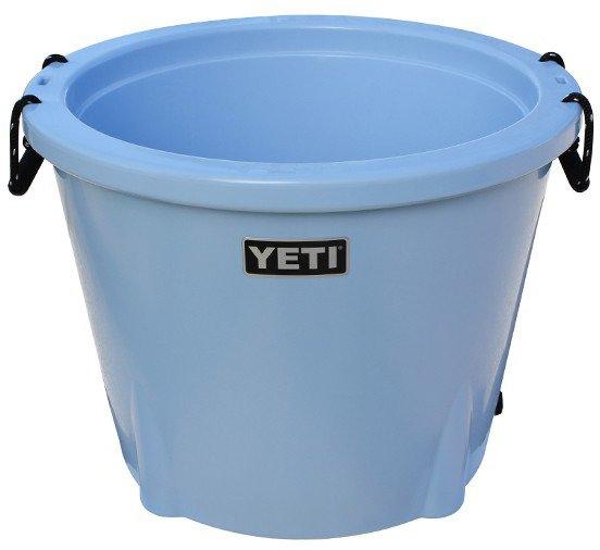 YETI Tank 85 Ice Bucket