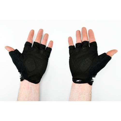 Yak-Gear Adults' Anglers' Paddling Gloves - view number 3