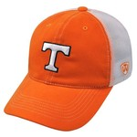 Top of the World Adults' University of Tennessee Low Tide Cap