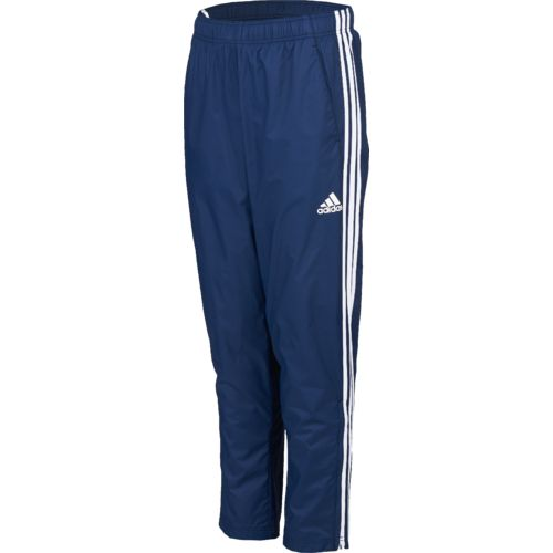 Display product reviews for adidas Men's Essential Woven Pant