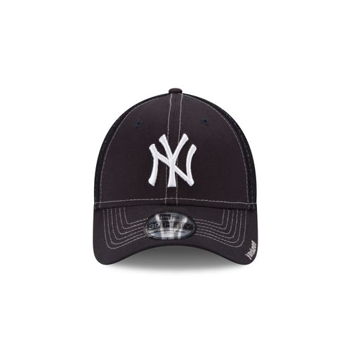 New Era Men's New York Yankees 2015 Neo Cap