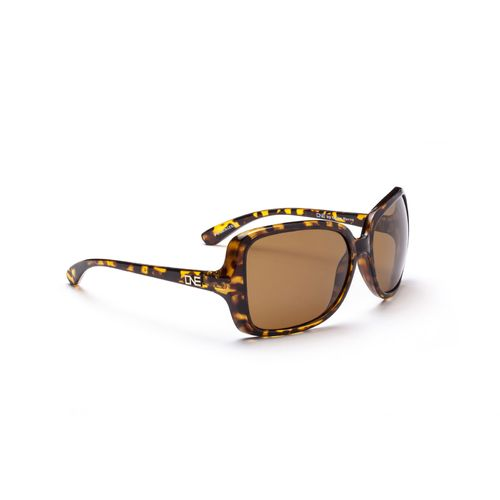 Optic Nerve ONE Aphrodite Sunglasses - view number 1
