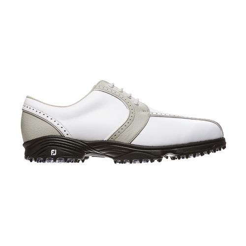 FootJoy Women's GreenJoy Golf Shoes