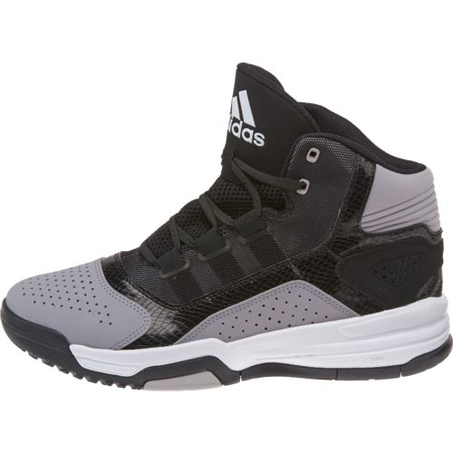 adidas™ Men's Amplify Basketball Shoes