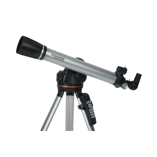Celestron 60LCM Computerized Telescope - view number 1