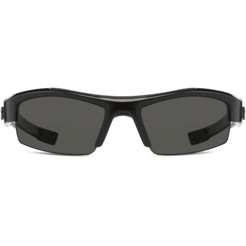 Under Armour Kids' Nitro Sunglasses - view number 2