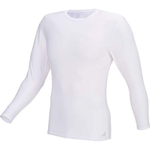 BCG™ Men's Cold Weather Basic Long Sleeve Solid