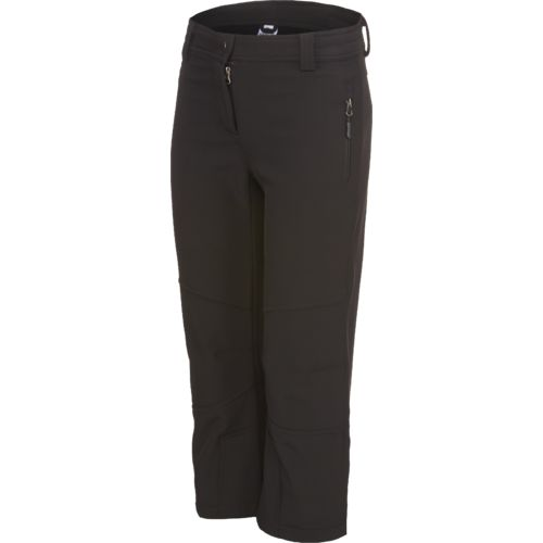 Magellan Outdoors™ Girls' Softshell Ski Pant