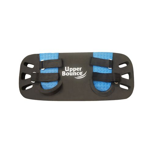 Upper Bounce® Trampoline Jumping Skate - view number 1