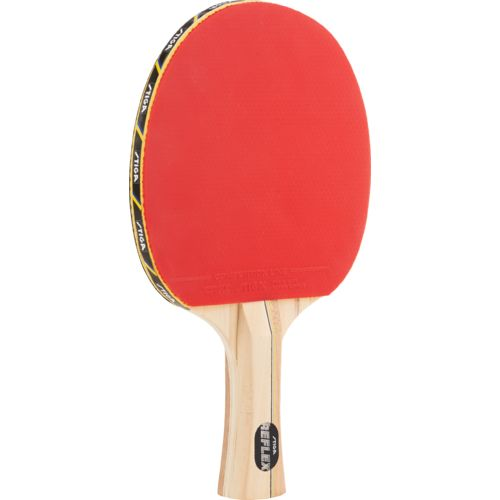 Stiga® Reflex Table Tennis Racket - view number 1