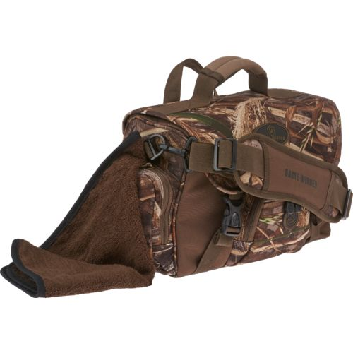 Display product reviews for Game Winner® Waterfowl Essentials Pack