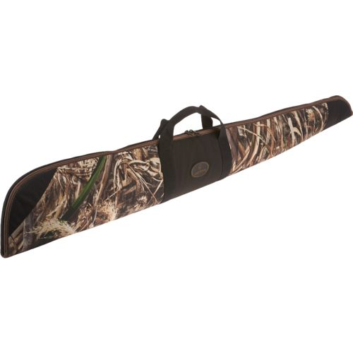 "Display product reviews for Game Winner® 52"" Realtree Max-5® Shotgun Case"