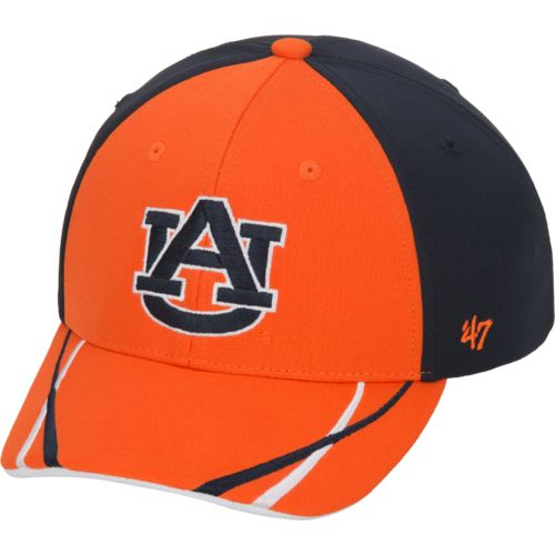 '47 Kids' Auburn University Sparcrow MVP Cap