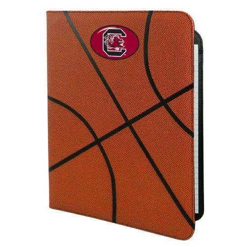 GameWear University of South Carolina Classic Basketball Portfolio