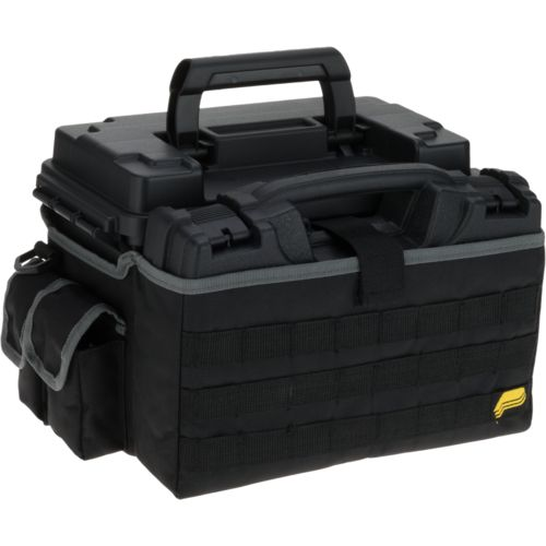 Display product reviews for Plano™ X2™ Range Bag