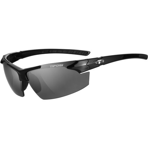 Tifosi Optics Jet FC Sunglasses