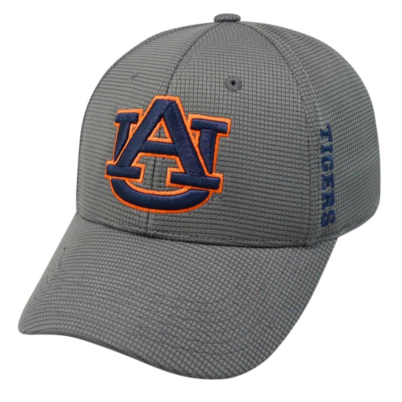 Top of the World Men's Auburn University Booster