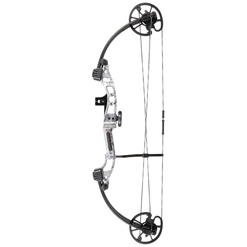 Trophy Ridge Cajun Sucker Punch Bowfishing Compound Bow