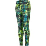 BCG™ Girls' Compression Printed Legging