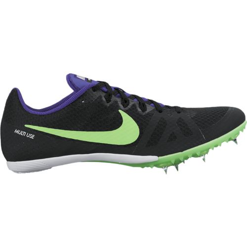 Nike™ Men's Zoom Rival MD 8 Track Spikes