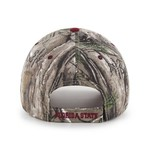 '47 Adults' Florida State University Realtree Frost MVP Cap - view number 2