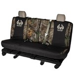 Realtree Xtra® FS Bench Seat Cover