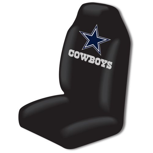 The Northwest Company Dallas Cowboys Car Seat Cover - view number 1