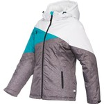 Up to $35 Off Fleece, Thermals & Winter Jackets
