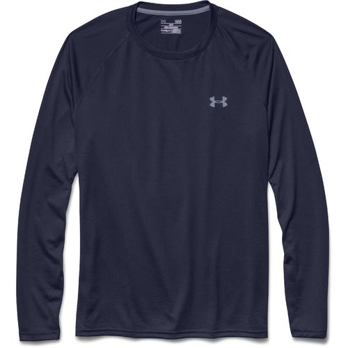 Under Armour™ Men's Tech™ Long Sleeve T-shirt