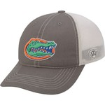 Top of the World Adults' University of Florida Putty Cap