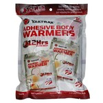 Yaktrax Hand Warmers 10-pack