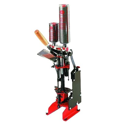 MEC-GAR Progressive 410 Gauge Shotshell Reloading Press - view number 1