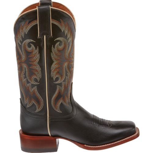 Nocona Boots Women's Ranch Hand Western Boots